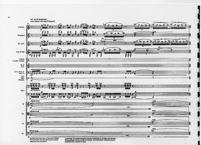 Kammermusik III